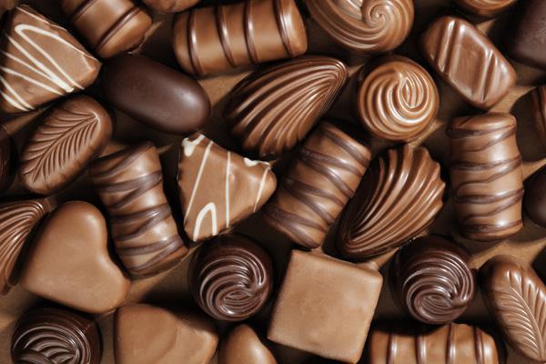 К чему снятся конфеты шоколадные много беременной 74