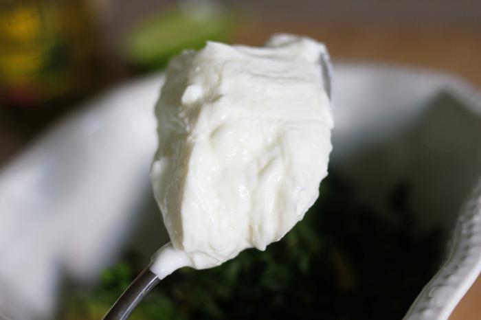 Клецки рецепт готовим дома