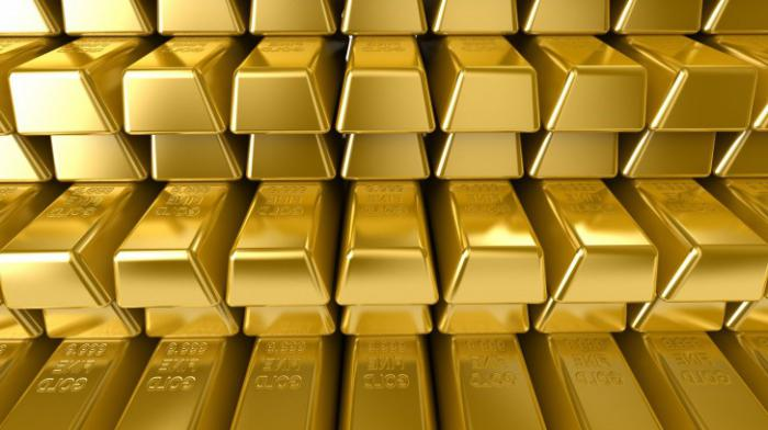 Сколько граммов в тройской унции золота сколько стоит garassyz bitarap turkmenistan