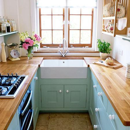 Как сделать кухню своими руками пошаговое