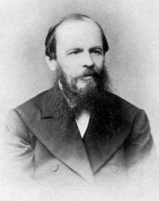who left Prince Muscov inheritance
