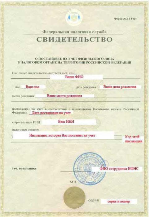 бланки для смены фамилии после замужества