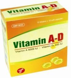 maternity vitamins elevit pronatal composition