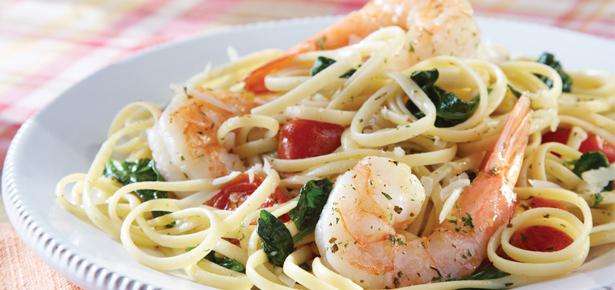 shrimp paste recipe with photos
