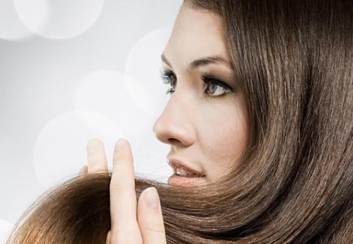 olive oil for hair tips reviews