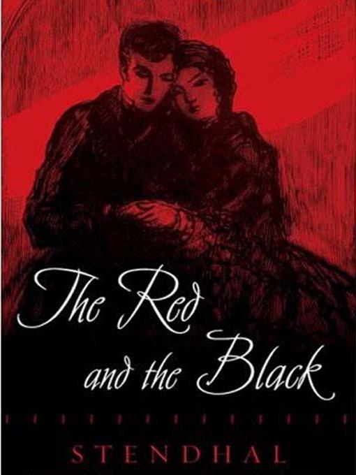 сочинение роман стендаля красное и черное