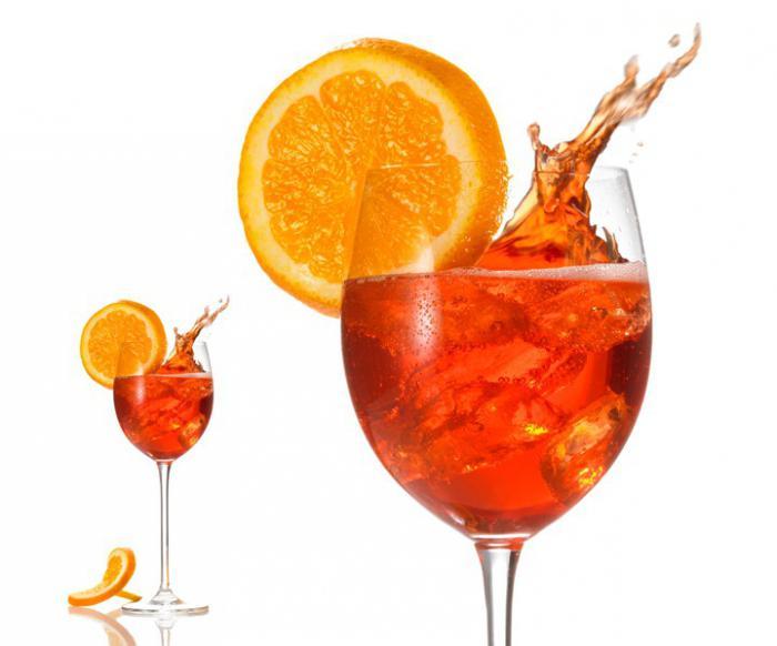 kakoy-muzhik-u-aperitiv