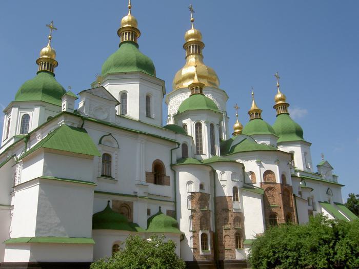 Политическое Развитие Киевской Руси Кратко