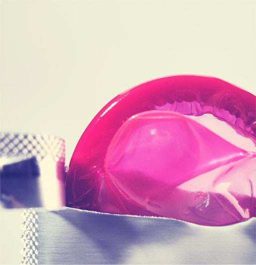 сердце бесполезно что делать если рвется презерватив обьктиное