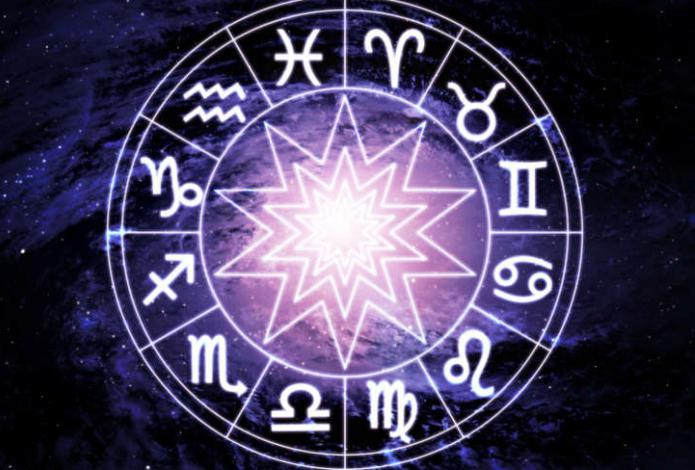 Совместимость знаков зодиака женщина овен мужчина телец