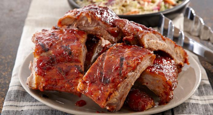 Что приготовить из куриного окорочка на второе быстро и вкусно