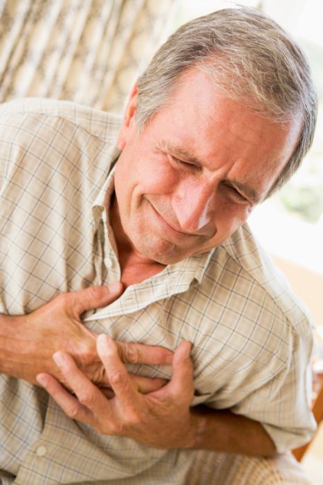 pulmonary thromboembolism symptoms