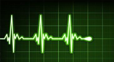 trimetazidine indications reviews