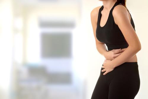 Тянущая боль в паху справа у женщин 23