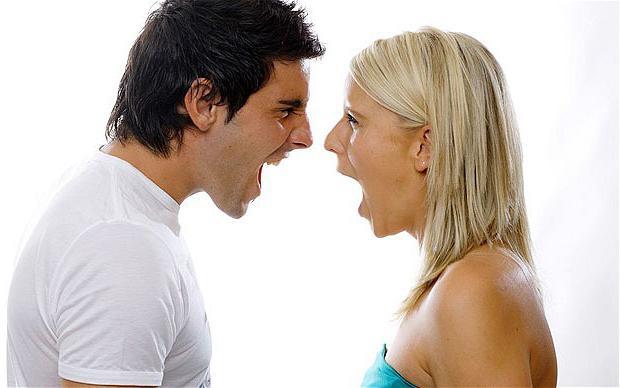 Секс мужчина лев женщина водолей