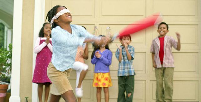 Как сделать теннисный шарик фото 156