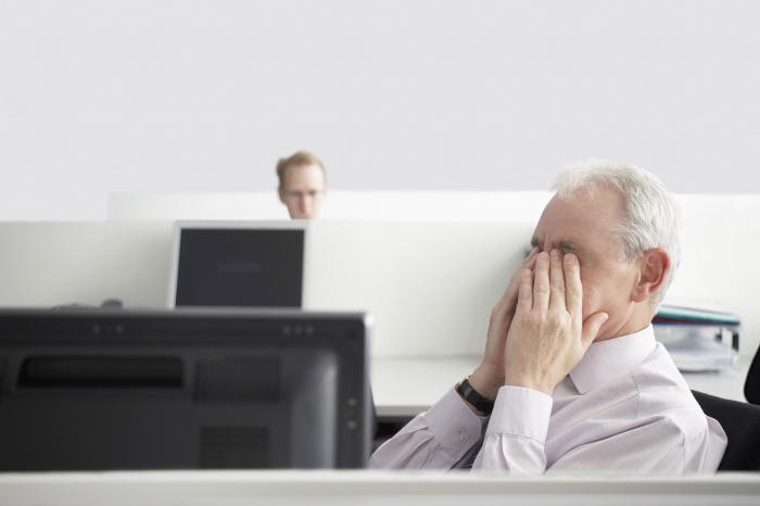 Болит горло ухо и десна чем лечить