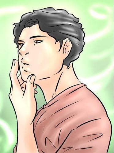 Первые признаки приворота у мужчин