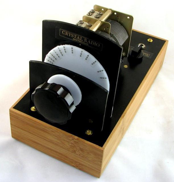 Простейший усилитель на транзисторе своими руками