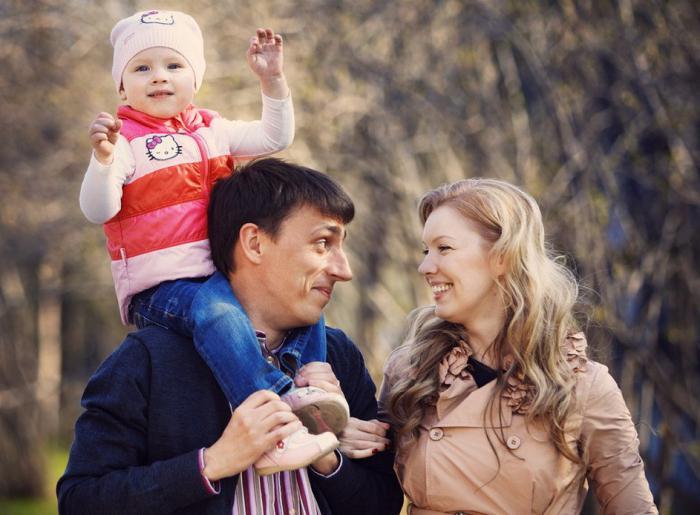 Выходные праздничные дни 2015 в россии