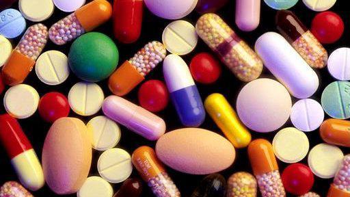 какие препараты нельзя принимать при беременности