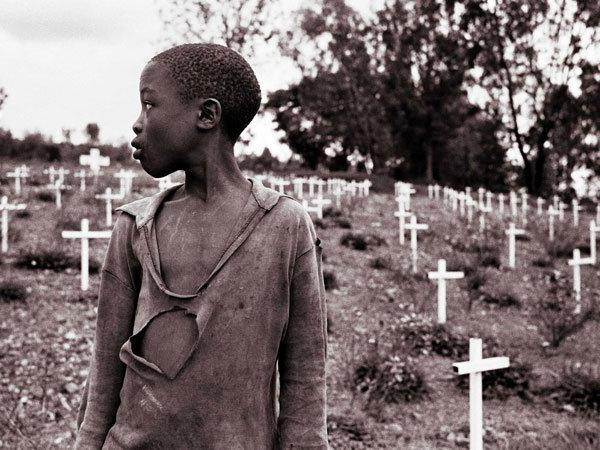 a history of rwandan genocide Rwanda is one of the smallest countries in central africa, with just 7 million people, and is comprised of two main ethnic groups, the hutu and the tutsi.