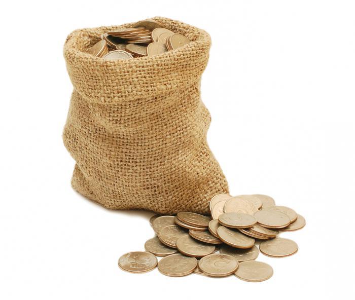 специалисты картинки мешков с монетами нужно небольшой площади