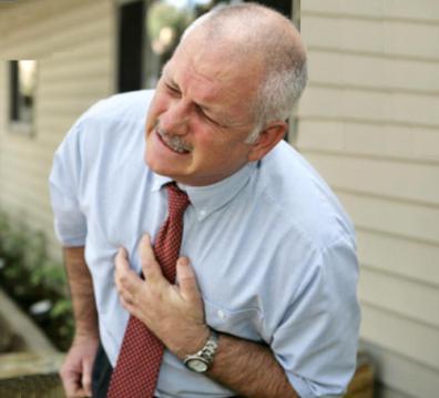 алкогольная кардиомиопатия диагностика