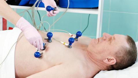 Алкогольная кардиомиопатия: причины, симптомы, признаки, лечение ...