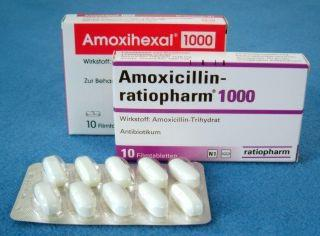 флемоксин солютаб 1000 как давать детям
