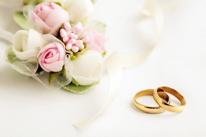 Смешные конкурсы на свадьбе на природе