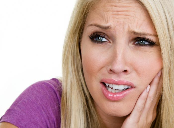 молочница у женщин причины лечение