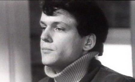 Nikolai Eremenko Jr. Cause of death