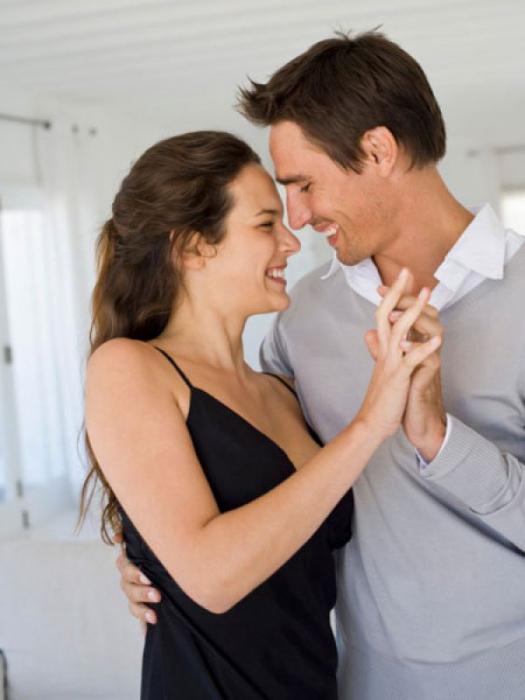Совместимость Рак мужчина и Рак женщина в любви и браке