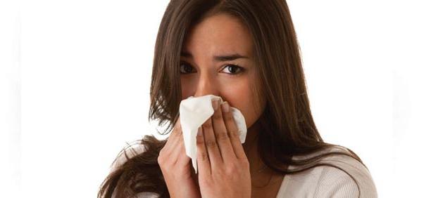 анализы на аллергены инвитро стоимость