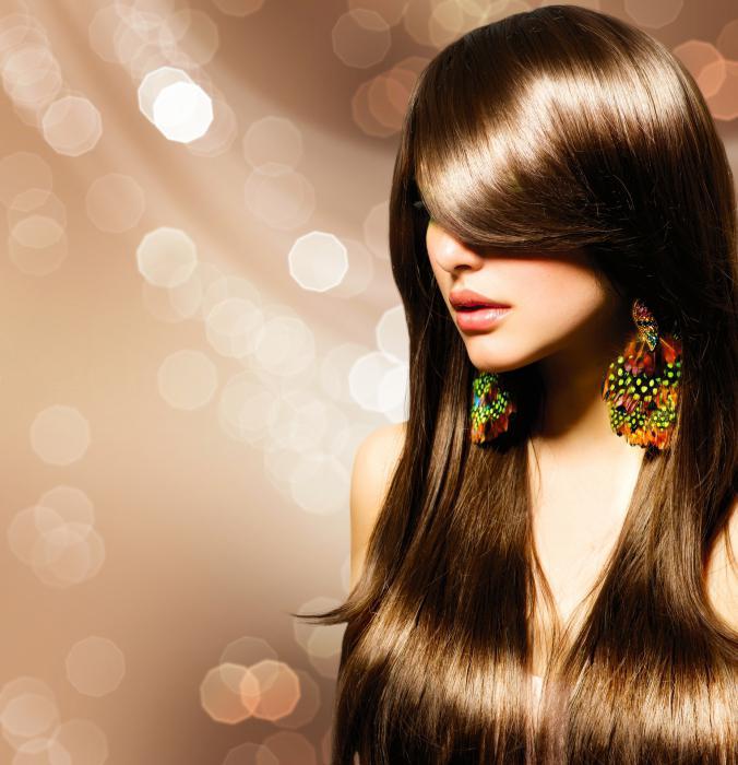 Самые лучшие средства для роста и укрепления волос