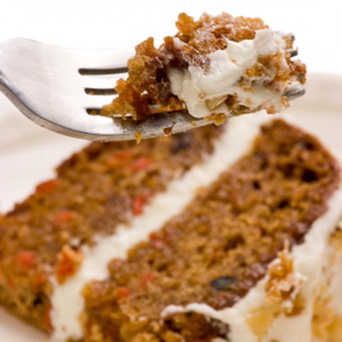 Бисквитное тесто простое рецепт с фото пошагово