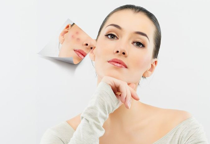 Retinoic ointment reviews