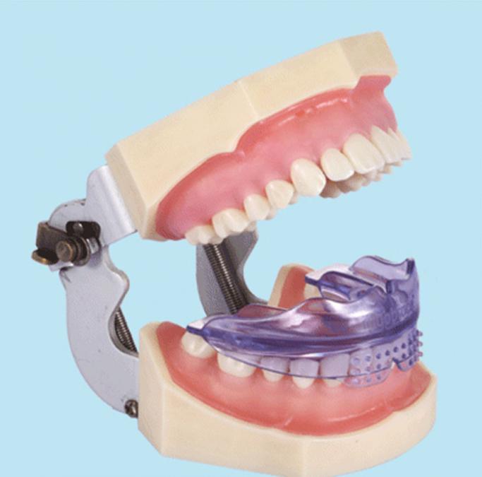 трейнеры для зубов цена