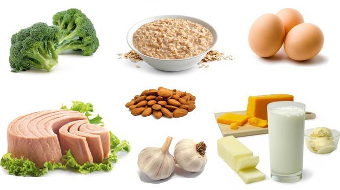 питание при сахарном диабете 2-го типа рецепты