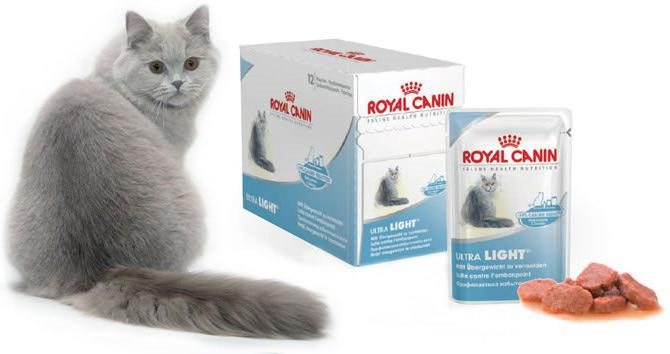 royal canin feeds reviews