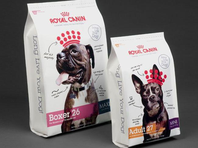 royal canin for neutered cats reviews
