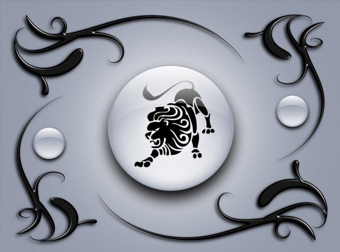 Знак зодиака Лев: совместимость с другими знаками