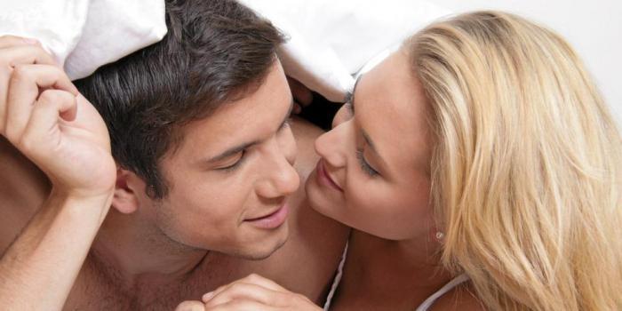 zdorovie-i-intimnie-otnosheniya