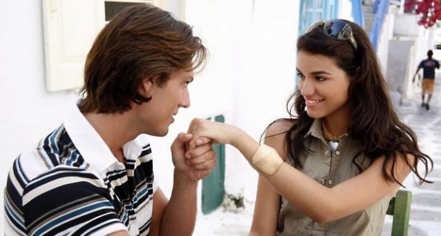 знакомства ru мужчины и женщины new