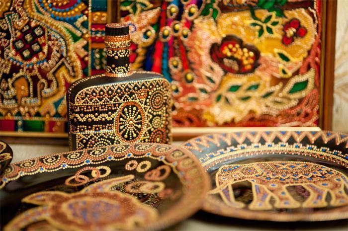Подарки из египта в подарок 47