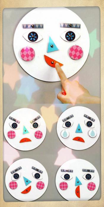Красивый педикюр: идеи и фото дизайнов ногтей на ногах 867