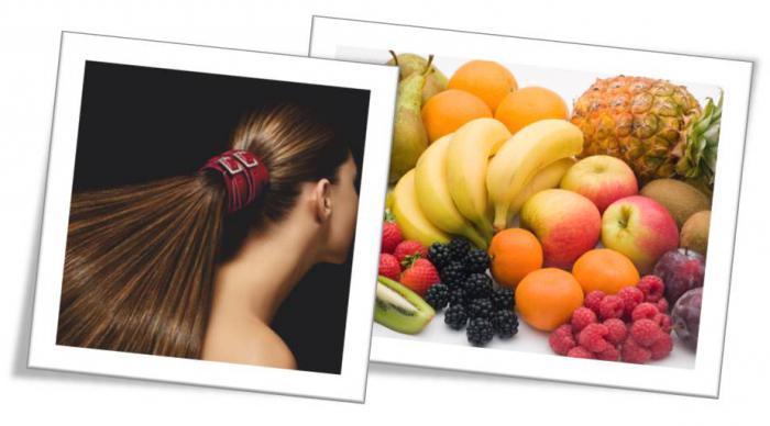 Ботекс лечение волос