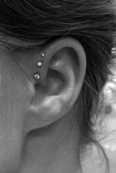 ear cartilage puncture reviews