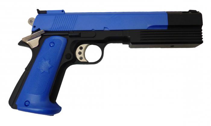 self defense weapon